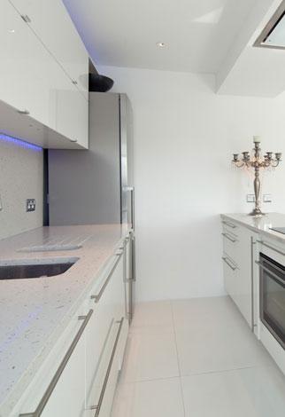alexandrews-propertysearchView6